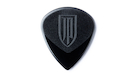 DUNLOP 427PJP Petrucci Jazz III 1.50mm, Players pack/6