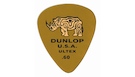 DUNLOP 421P.60 Ultex Standard .60mm Players Pack/6