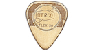 DUNLOP HE210 Herco Flat Medium, Gold
