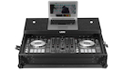 UDG U91011bl2 - Fc Pioneer Ddj-rx/sx/sx2 Black Plus (laptop Shelf)
