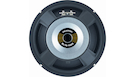 CELESTION Bass Ferrite BL10-100X 100W 8ohm