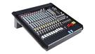 ALLEN & HEATH MixWizard4 14:4:2 Dx