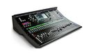 ALLEN & HEATH SQ6