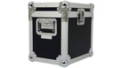 ACCU CASE ACF-PW Road Case S
