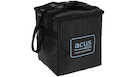 ACUS One ForStrings 5 Cut / 5T Bag