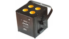 AFX FREEPARHEX Wireless