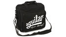 AGUILAR Carry Bag AG 700