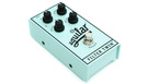 AGUILAR Filter Twin - Dual Envelope Filter