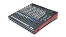 ALLEN & HEATH ZED 18 B-Stock