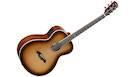 ALVAREZ ABT60E Shadowburst