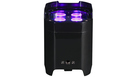 AMERICAN DJ Element Hex IP