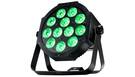 AMERICAN DJ Mega 64 Profile Plus