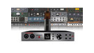 ANTELOPE Discrete 4 + Edge Bundle