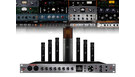 ANTELOPE Discrete 8 + Edge + Verge (6pz.) Bundle