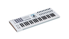 ARTURIA KeyLab MkII 49 White + V Collection 6 Omaggio!