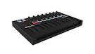 ARTURIA Minilab MkII Deep Black - Limited Edition