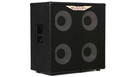 ASHDOWN RM-414T EVO Rootmaster Cabinet