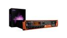 AVID Eleven Rack + ProTools 12 Subscription (Abbonamento 1 anno)