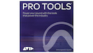 AVID Pro Tools MultiSeat License - Education Pricing