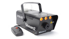 BEAMZ S700 LED Smoke Machine with Flame Effect