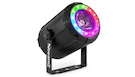 BEAMZ PS40