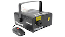 BEAMZ S700LS Smoke Machine + Laser