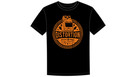 BOSS DS-1 Crew L - Black