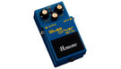 BOSS BD2W Blues Driver (Waza Craft)