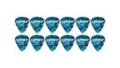 BOSS BPK-12-OM Ocean Turquoise Medium (12 pcs)