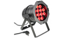 CAMEO PAR 64 Can RGBWA+UV 10 WBS