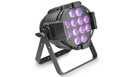 CAMEO Studio PAR 64 Can RGBWA+UV 12W