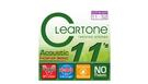 CLEARTONE CL7411 80/20 Bronze Acoustic Strings Custom Light