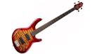 CORT Action DLX Plus CRS B-Stock