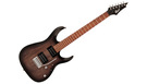 CORT X100 Open Pore Black Burst