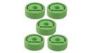 CYMPAD CS15/5-G Chromatics 40/15 Green Set