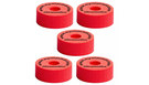 CYMPAD CS15/5-R Chromatics 40/15 Red Set
