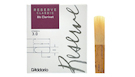 D'ADDARIO Wood­winds Reserve Clarinet Classic 3