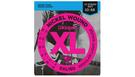 D'ADDARIO EXL150 Regular Light