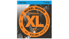 D'ADDARIO EXL160 Medium Gauge