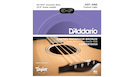D'ADDARIO EXPPBB190GS Coated Phosphor Bronze for Taylor GS Mini