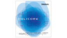 D'ADDARIO Helicore H310 Medium