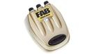 DANELECTRO D8 FAB 600ms Delay