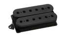 DIMARZIO DP159 Evolution Bridge Black