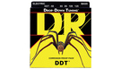 DR STRINGS DDT-65 Drop-Down Tuning Bass