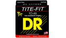 DR STRINGS MT-10 Tite fit Lite