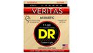 DR STRINGS VTA-11 Veritas Acoustic