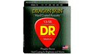 DR STRINGS DSA-13 Dragon Skin Acoustic