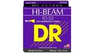 DR STRINGS BTR-10 Hi-Beam
