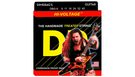DR STRINGS DBG-9 Dimebag Darrel Signature