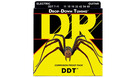 DR STRINGS DDT7-11 Drop-Down Tuning